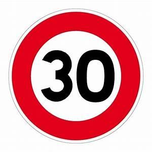Panneau De Signalisation Personnalisé : panneau de signalisation b14 interdit de d passer la ~ Dailycaller-alerts.com Idées de Décoration
