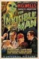 The Invisible Man (1933 film) - Wikipedia