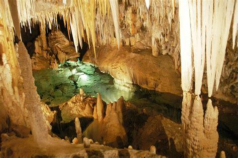 Orari E Prezzi Ingresso Grotte Di Nettuno by Homepage Agti Grotte Turistiche Italiane