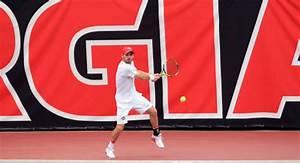 Ohio State Men's Tennis Team Advances to the NCAA ...