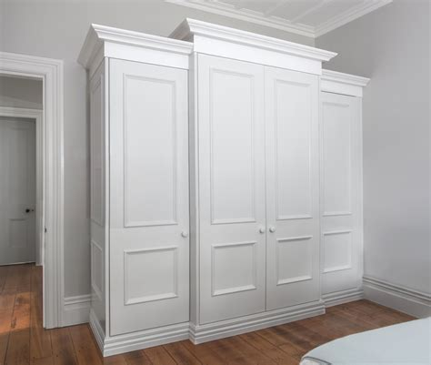 Stand Alone Sliding Wardrobes by Wardrobe Doors Nz Ascot Sliding Wardrobe Doors