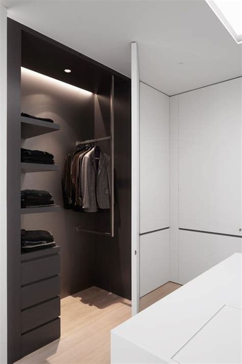 White Wardrobe Closet Sale by Ajk Holdings Wardrobe Inspiration Design Residential