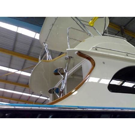 Inflatable Boats Warners Bay by Aluminium Boat Builders Nsw