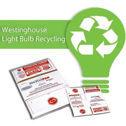 12 best images about recycle programs ideas on