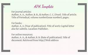 Apa essay format generator essay writing technology apa