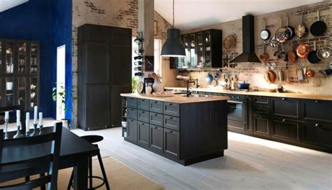 1001 + Idee Per Le Cucine Ikea