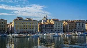 Bureau De Change Marseille Obtenez Le Meilleur Taux
