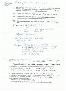 Punktsymmetrie Berechnen : wie untersuche ich diese funktion auf symmetrie k x x 17x dk 4 7 dk ist definitionsmenge ~ Themetempest.com Abrechnung