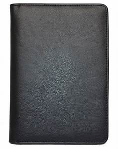 Journals, notebooks, leather journals, leather-covered ...
