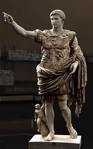 Best 25+ Roman sculpture ideas on Pinterest   Ancient ...