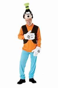 Deguisement Princesse Disney Adulte : d guisement dingo vente de d guisements homme et ~ Mglfilm.com Idées de Décoration