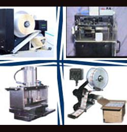 cartoning machines india
