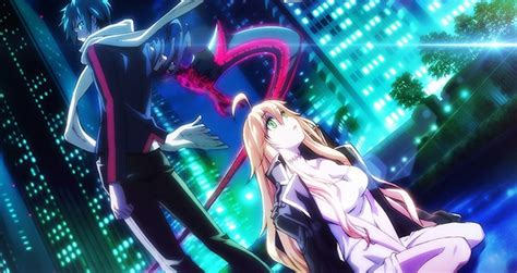 dies irae anime streaming vostfr une seconde bande annonce pour dies irae anime streaming