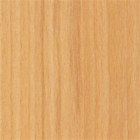 laminate flooring warranty laminate flooring lifetime warranty laminate flooring