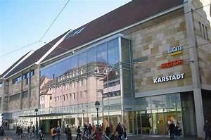 Freiburg Im Breisgau Shopping : karstadt warenhaus gmbh 17 bewertungen freiburg im ~ A.2002-acura-tl-radio.info Haus und Dekorationen