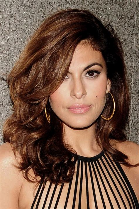 hairstyles  oval faces ideas  pinterest