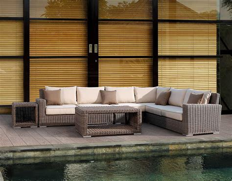 our favorite sunset west sofa sets for 2016 patio