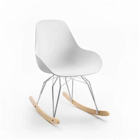 chaise à bascule pas cher chaise a bascule pas cher