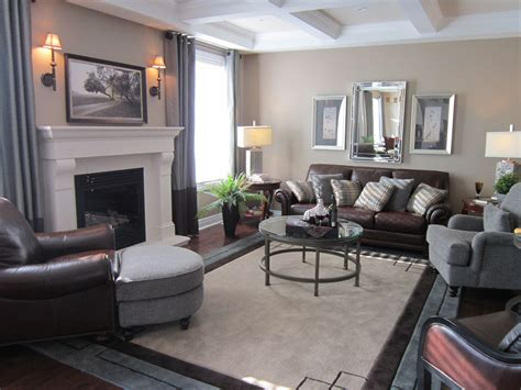 Living Room Window Podcast by Comfy And Cozy Living Room I The Detail In The