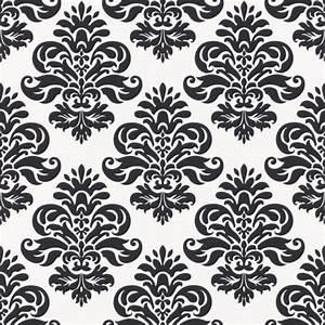 Tapete Barock Schwarz : vliestapete rasch barock luxus braun beige 740905 ~ Yasmunasinghe.com Haus und Dekorationen