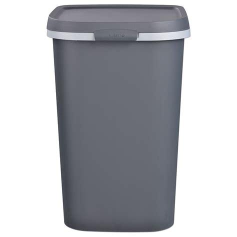 afvalbak keuken 60 liter allibert afvalbak mistral 50 liter blokker
