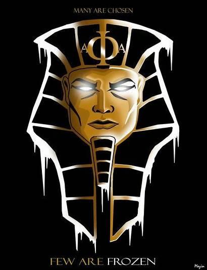 Alpha Phi Fraternity Happy Sigma Frozen Epsilon