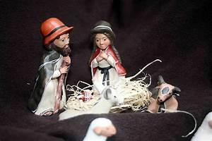 Wann Beginnt Die Weihnachtszeit : dietrich bonhoeffer gemeinde singen worte f r die advents und weihnachtszeit ~ Watch28wear.com Haus und Dekorationen