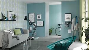 Wohnzimmer Tapeten Trends : tapetenkollektion home gallery erismann cie gmbh ~ Sanjose-hotels-ca.com Haus und Dekorationen