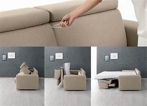 Divano Letto Comodo Per Dormire ~ Logisting com = Varie Forme di Mobili Idea e Camera da Letto