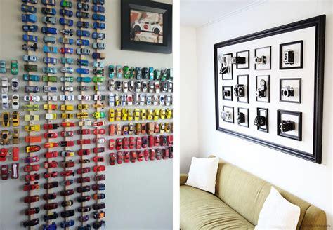 que faire dans sa chambre 10 idées récup pour décorer sa chambre sans se ruiner