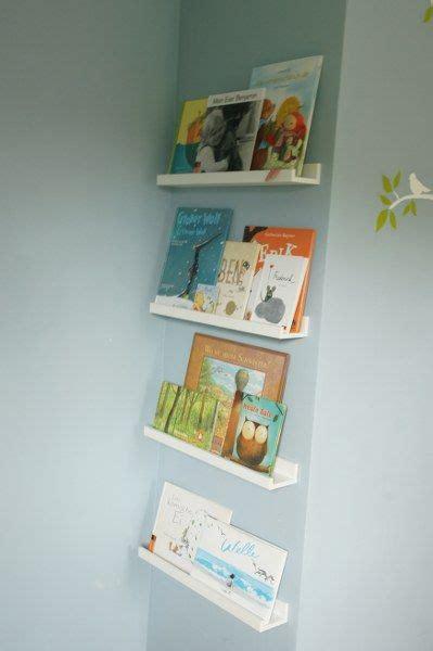 Wandgestaltung Kinderzimmer Ikea by Die 25 Besten Ideen Zu Wandgestaltung Kinderzimmer Auf