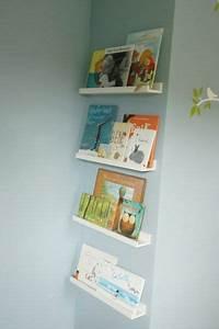 Ikea Bücherregal Kinder : die besten 17 ideen zu projekt babyzimmer auf pinterest ~ Lizthompson.info Haus und Dekorationen