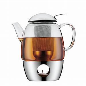 Wmf Teekanne Edelstahl : wmf tee set glas edelstahl rostfrei teemacher teemaschine teekanne neu ebay ~ Sanjose-hotels-ca.com Haus und Dekorationen