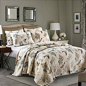 amazon com best comforter sets flying birds printing 3