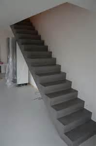 küche frankfurt besserbauen beton cire spezialist beton cire beschichtung sichtbetontreppe