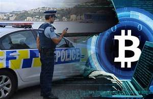 New Zealand Police Issues Public Warning Against ...