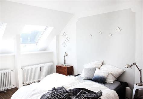 bilder für das schlafzimmer die besten ideen f 252 r die wandgestaltung im schlafzimmer