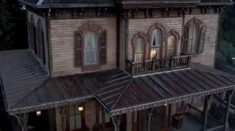 phantom manor disneyland paris youtube
