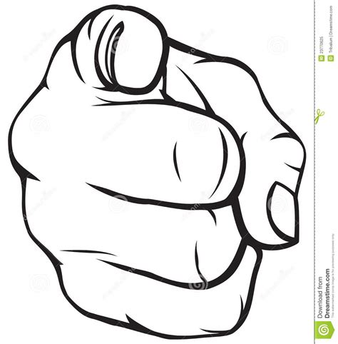pointing finger clipart pointing clip clipart panda free clipart images