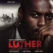 LUTHER Soundtrack (Season 5) - Songs / Music List from the ...