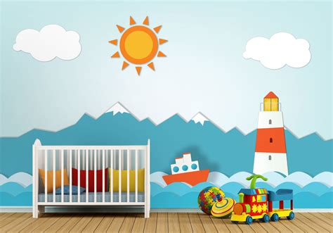 Lighthouse Nursery Wall Art  Moonwallstickerscom. Living Room Yellow And Gray. How Much Does A Living Room Addition Cost. Valances For Living Room Window. Jamestown Revival Seattle Living Room Shows. Living Room Catalog Pdf. The Living Room Cafe Zomato. Living Room Wallpaper Singapore. Spring Living Room Decorating Ideas Pinterest