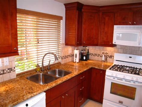 kitchen cabinets chino ca stock kitchen cabinets in southern california cabinet