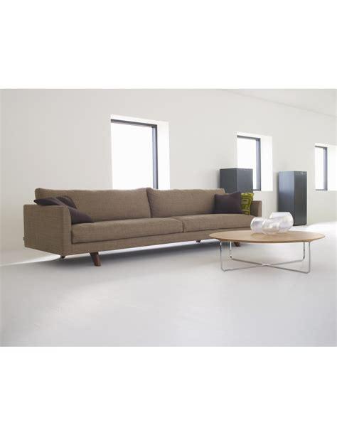 montis meubelen actie montis axel aanbieding der donk interieur