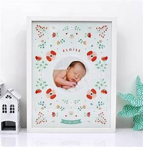 1000 images about affiche et illustrations pour chambres for Affiche chambre bébé avec champs fleur