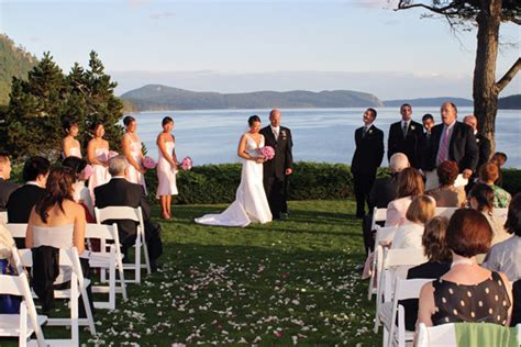 seattle visitors bureau san juan islands wedding locations wedding ideas 2018
