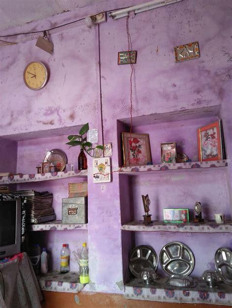 ways  choose paint color   bedroom wikihow
