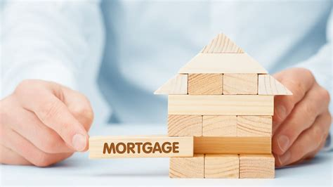 7 Steps To Prevent Mortgage Default When You Lose Your Job