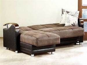 sectional sofas with sleepers for small spaces couch With sectional sofas with sleepers for small spaces