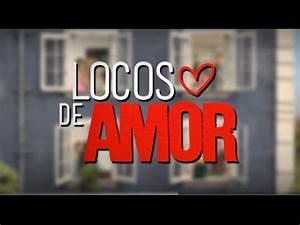 Trailer de la película Margarita Doovi