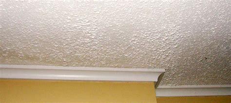 popcorn ceiling repair drywall repair orlando in the wall drywall repair